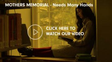 Ladies-watch-video-02