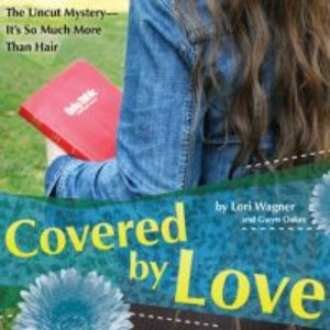 <i>Covered by Love</i>