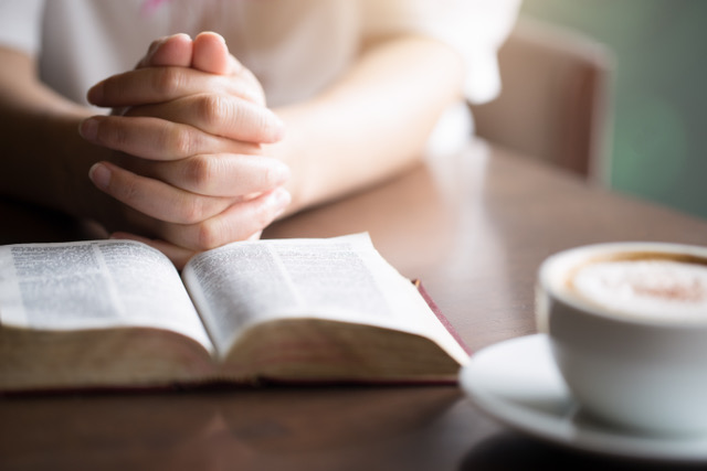 women reading ,women reading bible