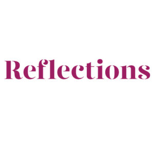 REFLECTIONS-01