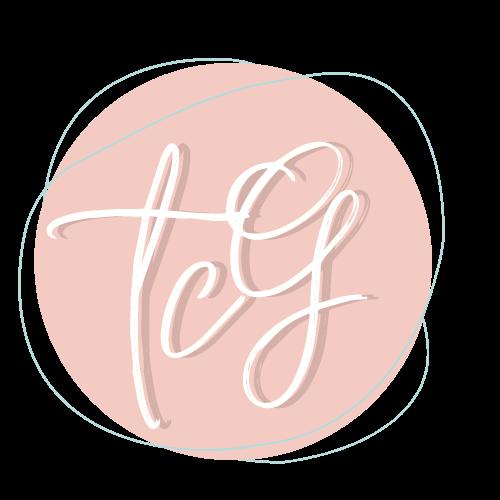 TCG 1 (002)